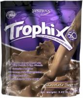 Фото - Протеин Syntrax Trophix 5.0 2.27 kg