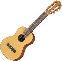 Гитара Yamaha GL1