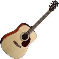 Гитара Cort Earth 70