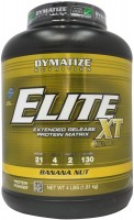 Фото - Протеин Dymatize Nutrition Elite XT 1.814 kg