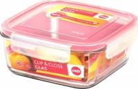Фото - Пищевой контейнер EMSA EM508103