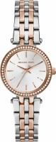 Наручные часы Michael Kors MK3298