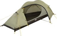 Палатка Wechsel Pathfinder 1 Zero-G Line