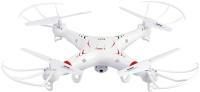 Квадрокоптер (дрон) Sky Tech M68R
