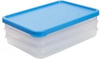 Фото - Пищевой контейнер EMSA EM508592