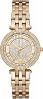Наручные часы Michael Kors MK3445
