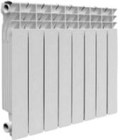 Радиатор отопления SanTehRaj Mirado