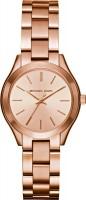 Наручные часы Michael Kors MK3513