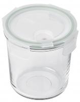 Пищевой контейнер Glasslock MCCD-072