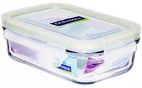 Пищевой контейнер Glasslock MCRB-040