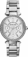Наручные часы Michael Kors MK5615