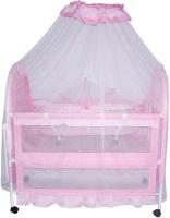 Кроватка Baby Tilly 9136