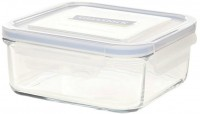 Пищевой контейнер Glasslock MCSB-090