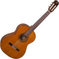 Гитара Admira A1