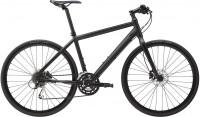 Велосипед Cannondale Bad Boy 3 2016