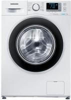 Стиральная машина Samsung WF70F5EBW2W