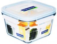 Пищевой контейнер Glasslock MCST-050