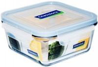 Фото - Пищевой контейнер Glasslock MCST-092