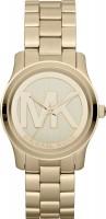 Фото - Наручные часы Michael Kors MK5786