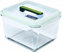 Пищевой контейнер Glasslock MHRB-370