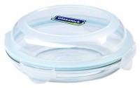 Пищевой контейнер Glasslock MPCB-080