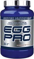 Протеин Scitec Nutrition Egg Pro 0.93 kg