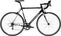 Велосипед Cannondale CAAD8 Claris 2016