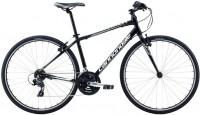 Велосипед Cannondale Quick 6 2015