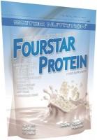 Протеин Scitec Nutrition Fourstar Protein 0.5 kg