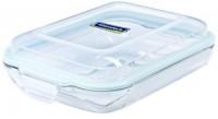 Пищевой контейнер Glasslock MPRB-090