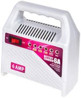 Пуско-зарядное устройство Pulso BC-15860
