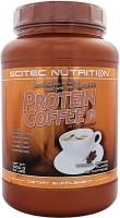 Протеин Scitec Nutrition Protein Coffee 0.6 kg