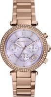 Фото - Наручные часы Michael Kors MK6169