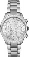 Фото - Наручные часы Michael Kors MK6186