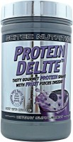 Протеин Scitec Nutrition Protein Delite 0.5 kg