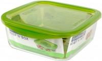 Фото - Пищевой контейнер Luminarc G8400