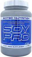 Протеин Scitec Nutrition Soy Pro 0.91 kg