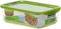 Фото - Пищевой контейнер Luminarc G8403