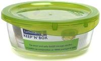 Фото - Пищевой контейнер Luminarc G8406