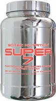 Протеин Scitec Nutrition Super-7  1.3 kg