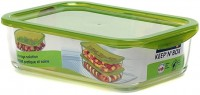 Фото - Пищевой контейнер Luminarc G8412