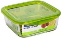 Фото - Пищевой контейнер Luminarc G8413