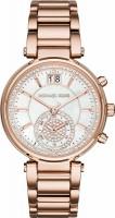 Наручные часы Michael Kors MK6282