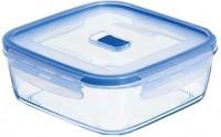 Пищевой контейнер Luminarc H7675