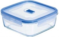 Фото - Пищевой контейнер Luminarc H7676