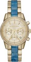 Фото - Наручные часы Michael Kors MK6328