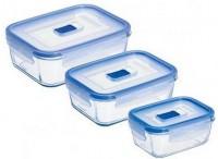 Фото - Пищевой контейнер Luminarc H7686