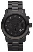 Наручные часы Michael Kors MK8157