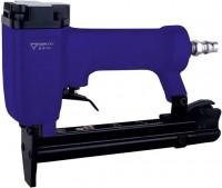 Строительный степлер Forte S-6160