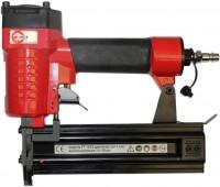 Строительный степлер Intertool PT-1603